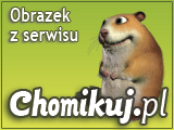 Kobiety Bez Tła 3___ - Swimming-PNG-Image.png